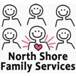 North Shore Family Services, LLC