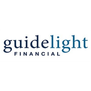Guidelight Financial