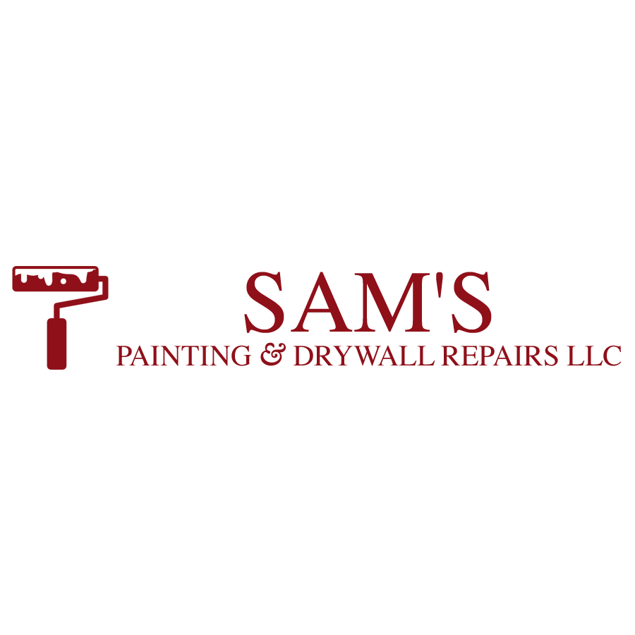 Sam S Painting Amp Drywall Repairs Llc Coupons Near Me In
