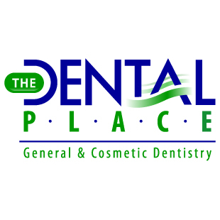 The Dental Place