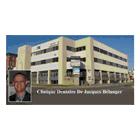Clinique Dentaire Dr Jacques Bélanger
