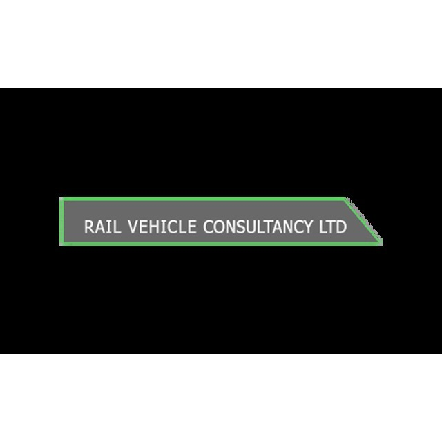Rail Vehicle Consultancy Ltd - Ryde, Isle of Wight PO33 1YE - 01983 874919 | ShowMeLocal.com