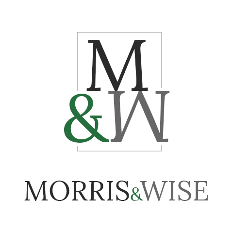 Morris & Wise, Attorneys at Law