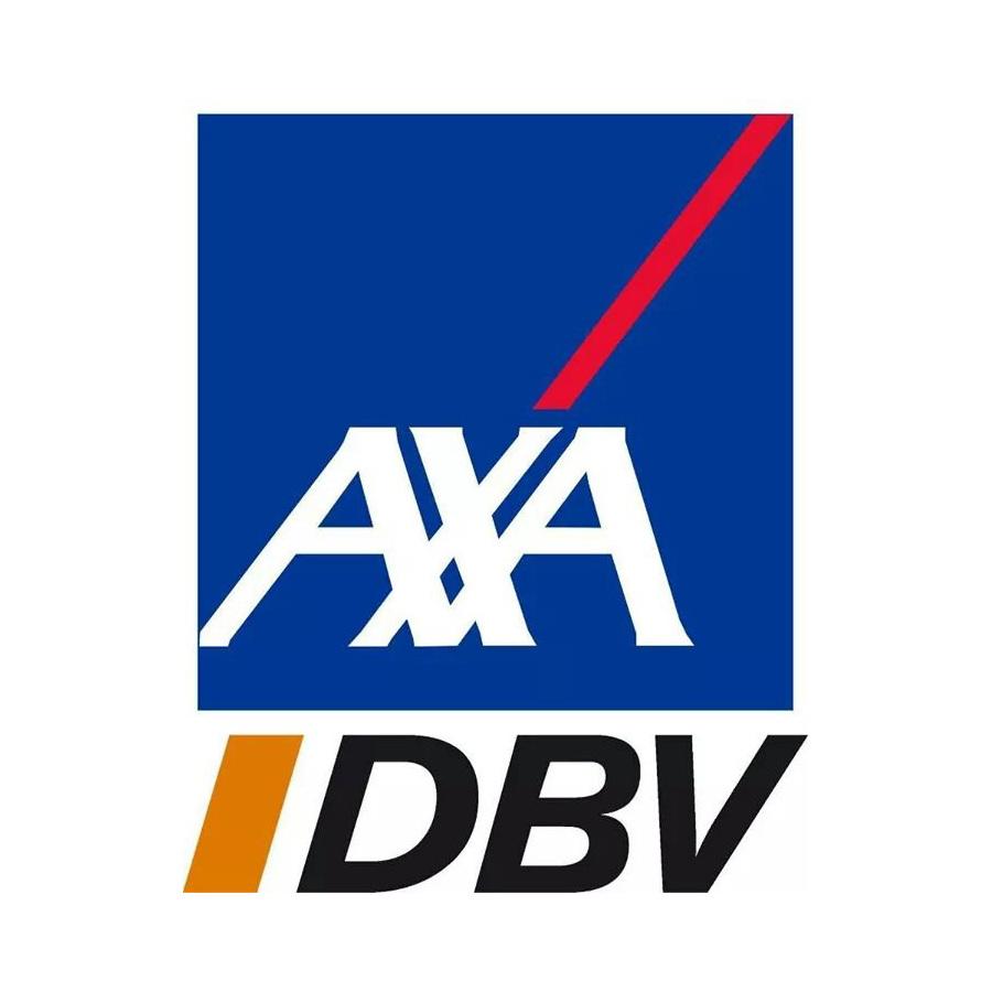 Bild zu AXA und DBV Regionalvertretung Harald Alt in Roth in Mittelfranken