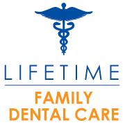 Lifetime Family Dental Care - Georgetown, KY 40324 - (502)570-8778 | ShowMeLocal.com
