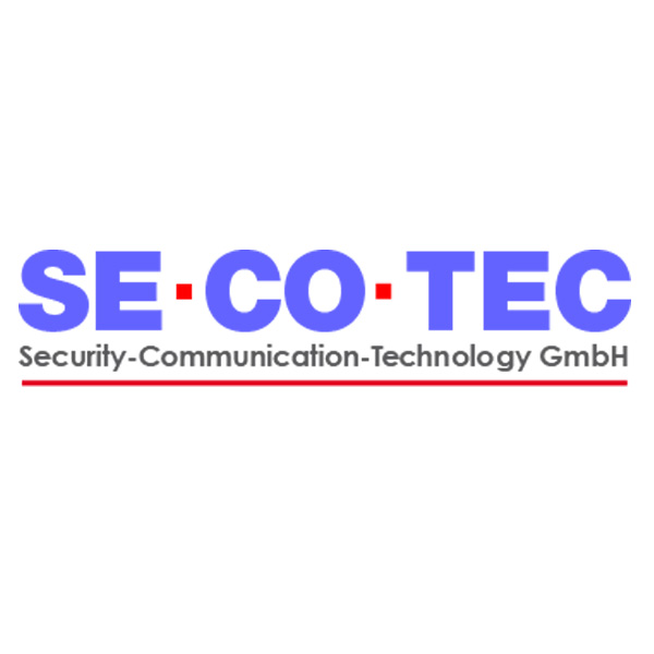 SE-CO-TEC GmbH