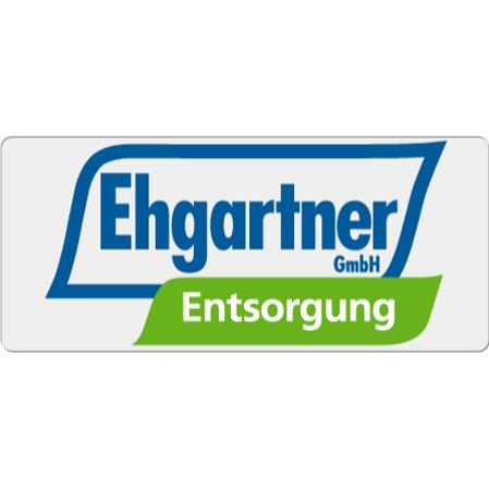 Bild zu J. Ehgartner GmbH in Geretsried