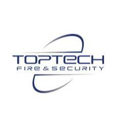 TopTech Fire & Security 1