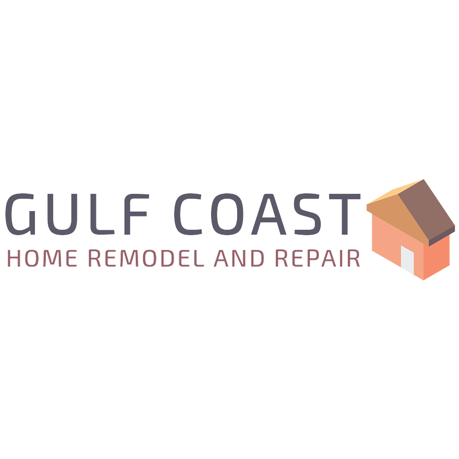 Gulf Coast Home Remodel and Repair