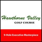 Hawthorne Valley Golf Course