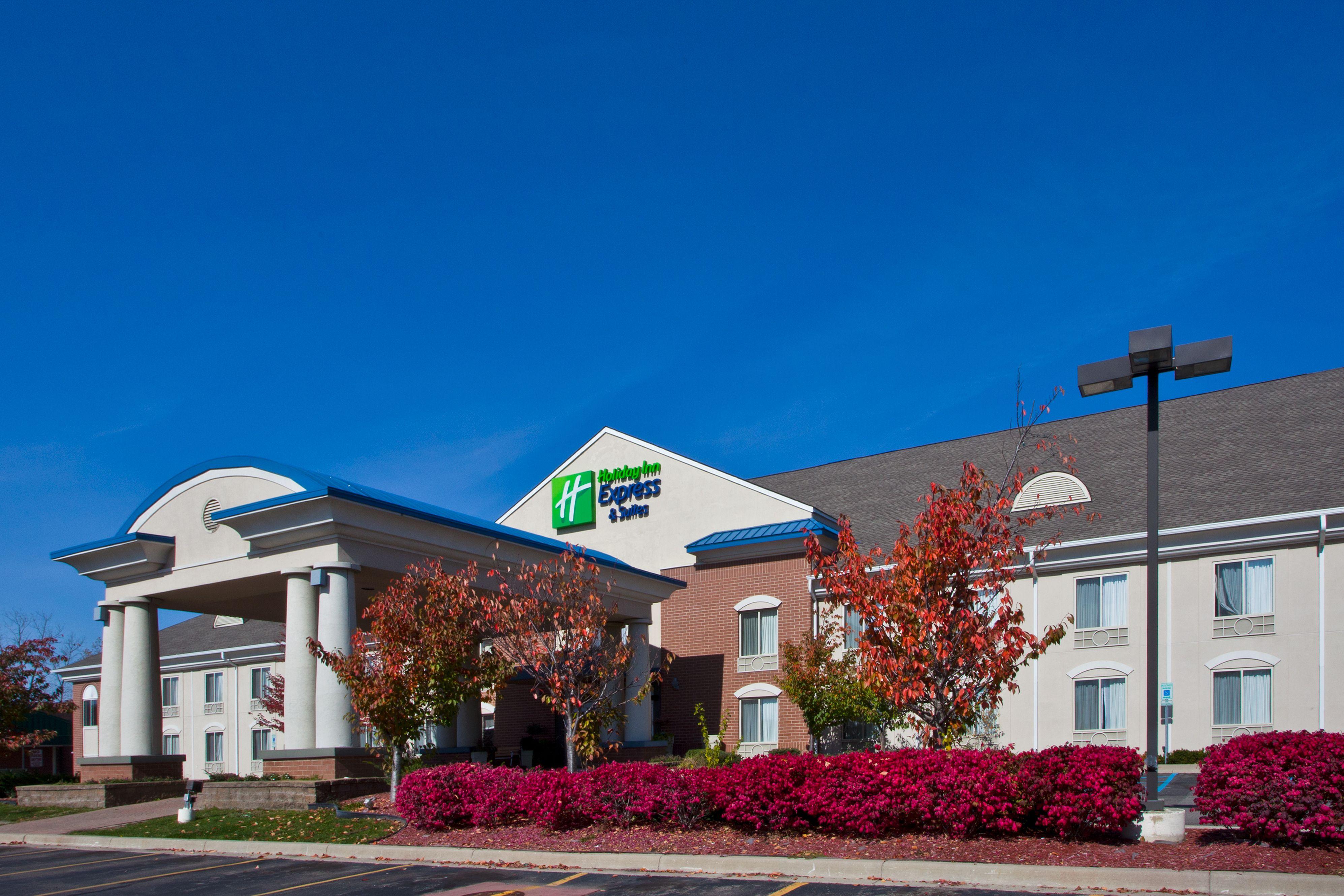 Motels In Springfield Va