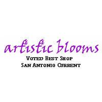 Artistic Blooms Inc