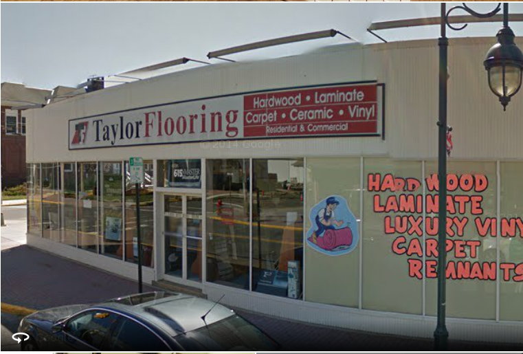 Taylor flooring in point pleasant beach nj 08742 for Interior design 08742