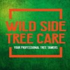 Wild Side Tree Care