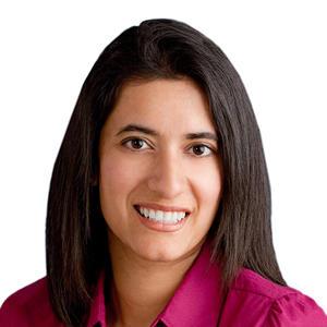 Sakina S Kadakia MD