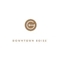 The Grove Hotel - Boise, ID - Hotels & Motels