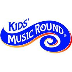 Kids' MusicRound, LLC.