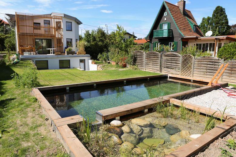 Landschaftsg rtner 661 680 ergebnisse von for Gartengestaltung 1210 wien