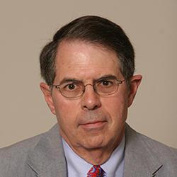 Robert M. Rosa, MD