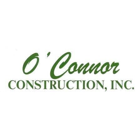 Contractor in MA East Falmouth 02536 O'Connor Construction Inc. 775 E Falmouth Hwy Box 273  (508)566-9333