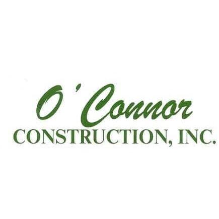 O'Connor Construction Inc.