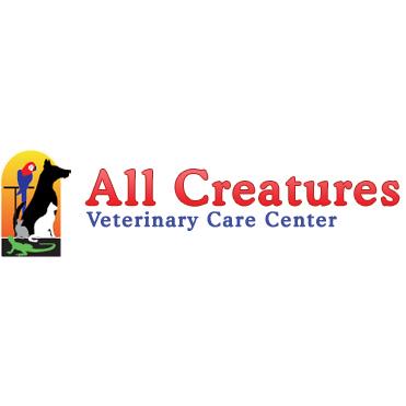 All Creatures Veterinary Care Center