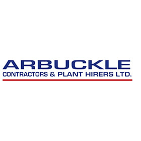 Arbuckle Contractors & Plants Hires Ltd - Falkirk, Stirlingshire FK2 8RW - 01324 558810 | ShowMeLocal.com