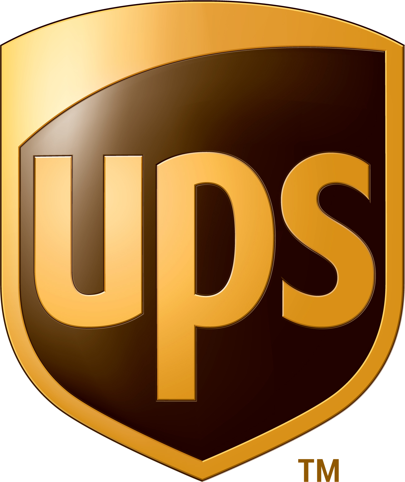 The UPS Store - ad image