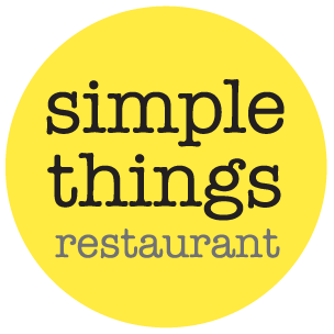 Simplethings 3rd Street - Los Angeles, CA 90048 - (323)592-3390 | ShowMeLocal.com