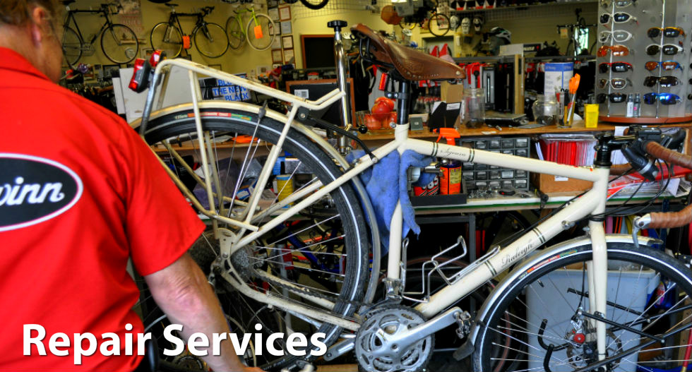 Bike Stores Mn : Cars bike shop mounds view minnesota mn localdatabase