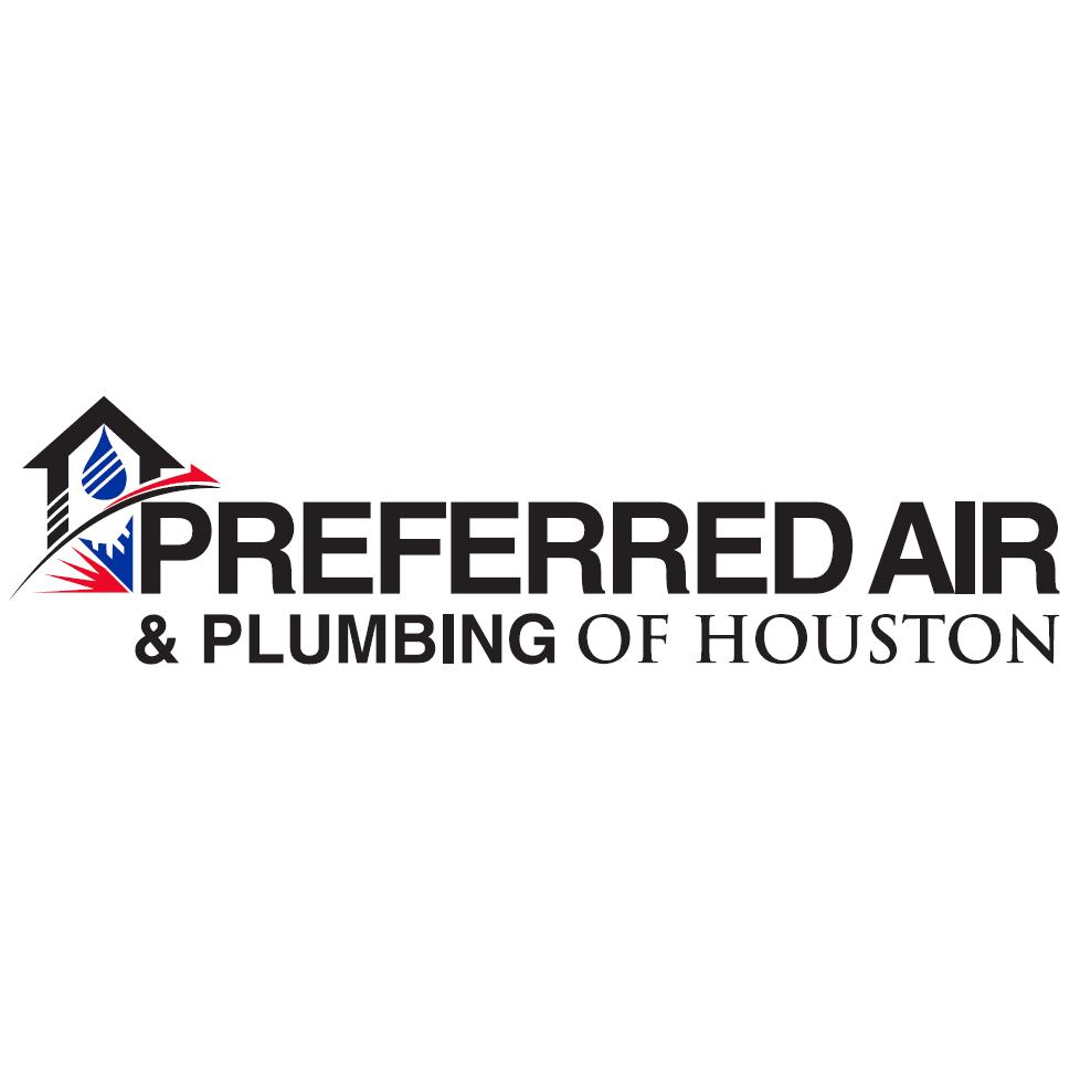 Preferred Air & Plumbing of Houston - Pasadena, TX - Heating & Air Conditioning