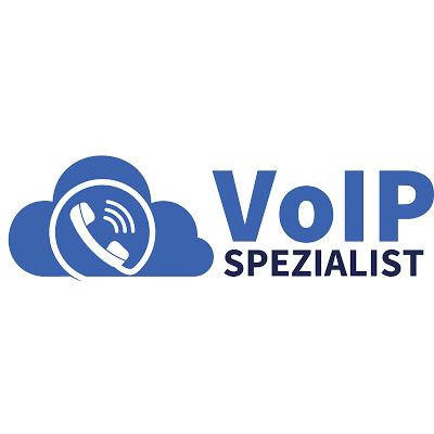 Bild zu VoIP Spezialist - VoIP Telefonanlagen Hamburg in Hamburg