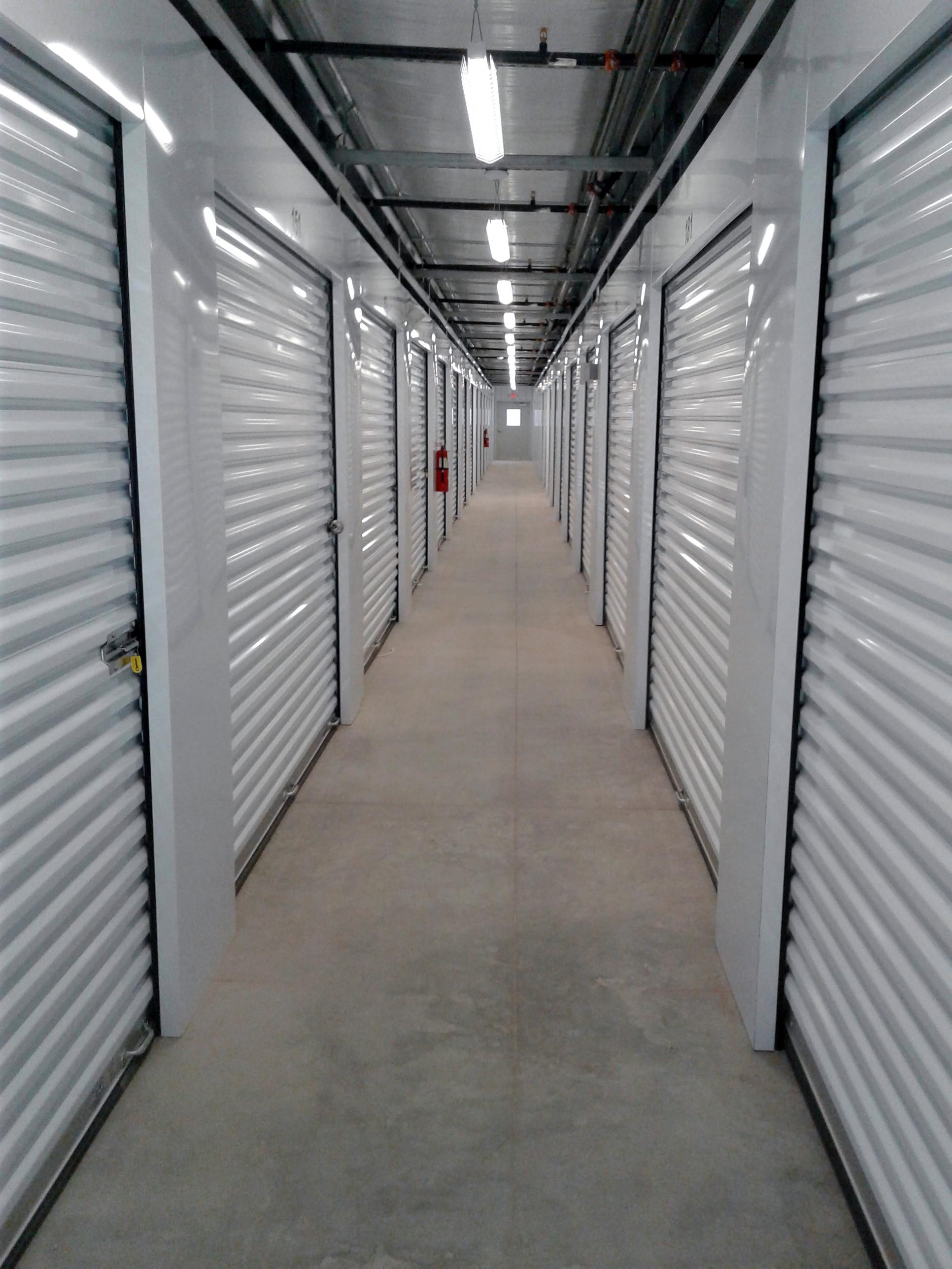 Summerville Self Storage In Summerville Sc 29485