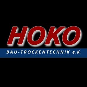 Bild zu HOKO Bau-Trockentechnik e.K. in Ludwigshafen am Rhein