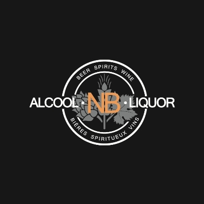 Alcool NB Liquor - St. John, NB E2M 0C2 - (506)633-3941 | ShowMeLocal.com