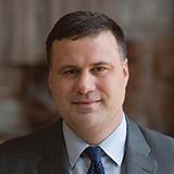 Kyle Nielsen - RBC Wealth Management Financial Advisor - Stillwater, MN 55082 - (651)430-5517 | ShowMeLocal.com