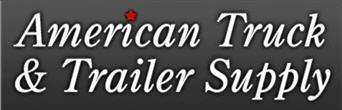 American Truck & Trailer Supply