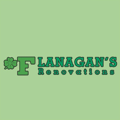 Flanagan's Renovations