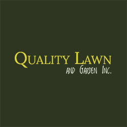 Quality Lawn And Garden Inc.