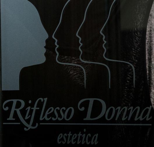 Riflesso Donna - Centro Estetico
