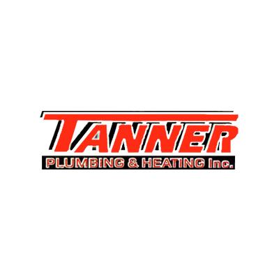 Tanner Plumbing & Heating