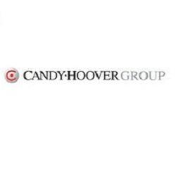 Assistenza Elettrodomestici Autorizzata Candy Hoover