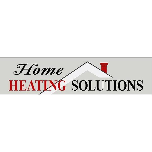 Home Heating Solutions