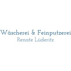 Waschanstalt und Feinputzerei Renate Lüderitz