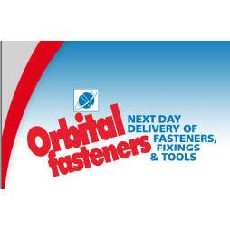 Orbital Fasteners Ltd - Watford, Hertfordshire WD18 9XT - 01923 777777 | ShowMeLocal.com