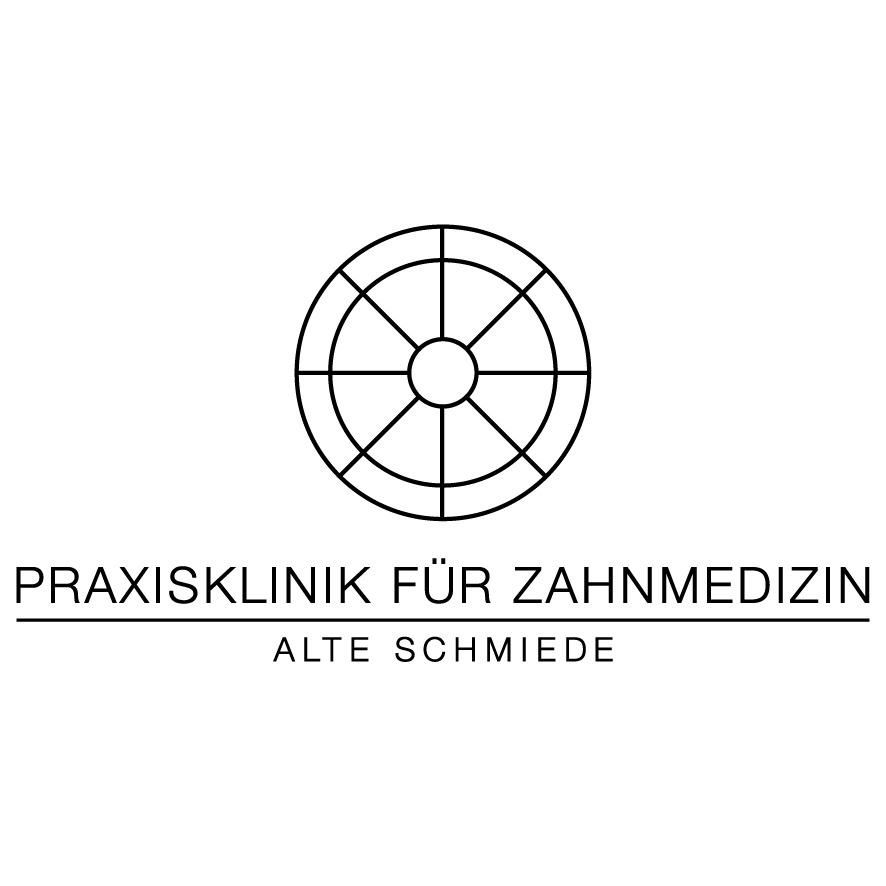 Bild zu Praxisklinik für Zahnmedizin Alte Schmiede in Augsburg