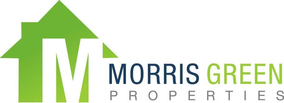Morris Green Properties