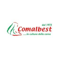 Comalbest