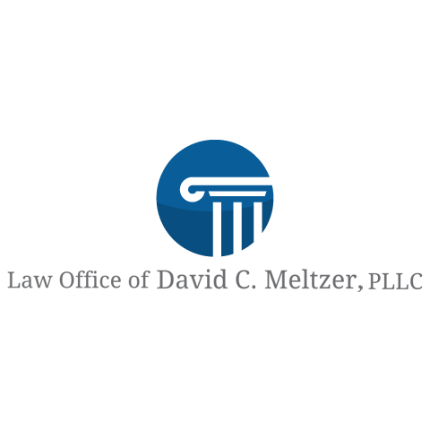 Law Office of David C. Meltzer, PLLC