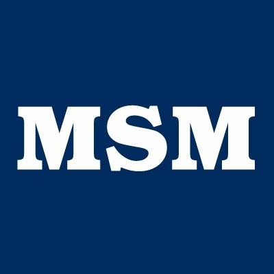Middleburgh Sheet Metal LLC